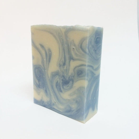 Jersey Girl Soap