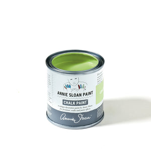 Chalk Paint Lem Lem - Sample Pot