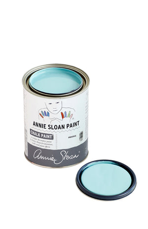 Chalk Paint Provence - 1 Quart
