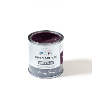 Chalk Paint Rodmell - Sample Pot