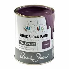 Chalk Paint Rodmell - 1 Litre