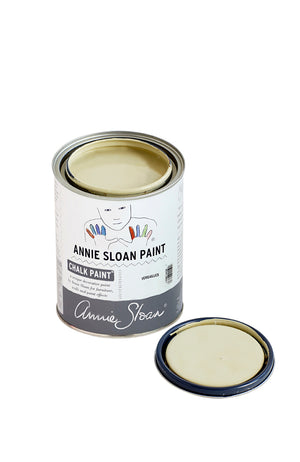 Chalk Paint Versailles - 1 Quart