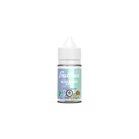 Blueberry Kiwi by Fruitbae Salt 30ML