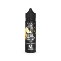 Fury by Koil Killaz 60ML
