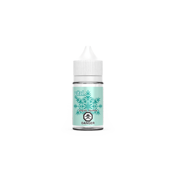 Ice by Vital 30ML