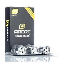 Horizon ARCO AND ARCO II Replacement Coils