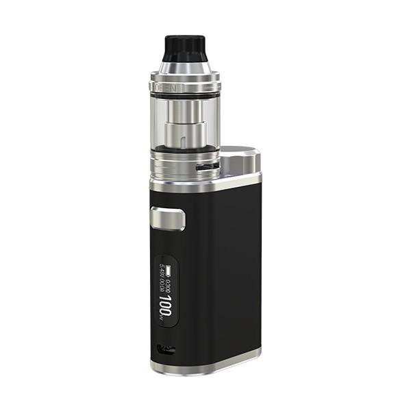 Eleaf iStick Pico 21700 with ELLO Tank