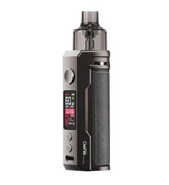 VOOPOO DRAG S 60W POD KIT