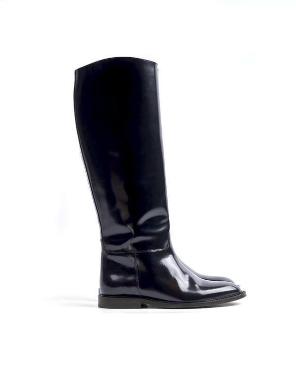 Riding Boots - I N C H 2