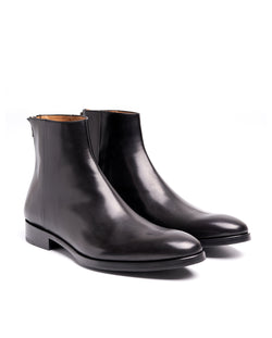 Chelsea Boots - I N C H 2