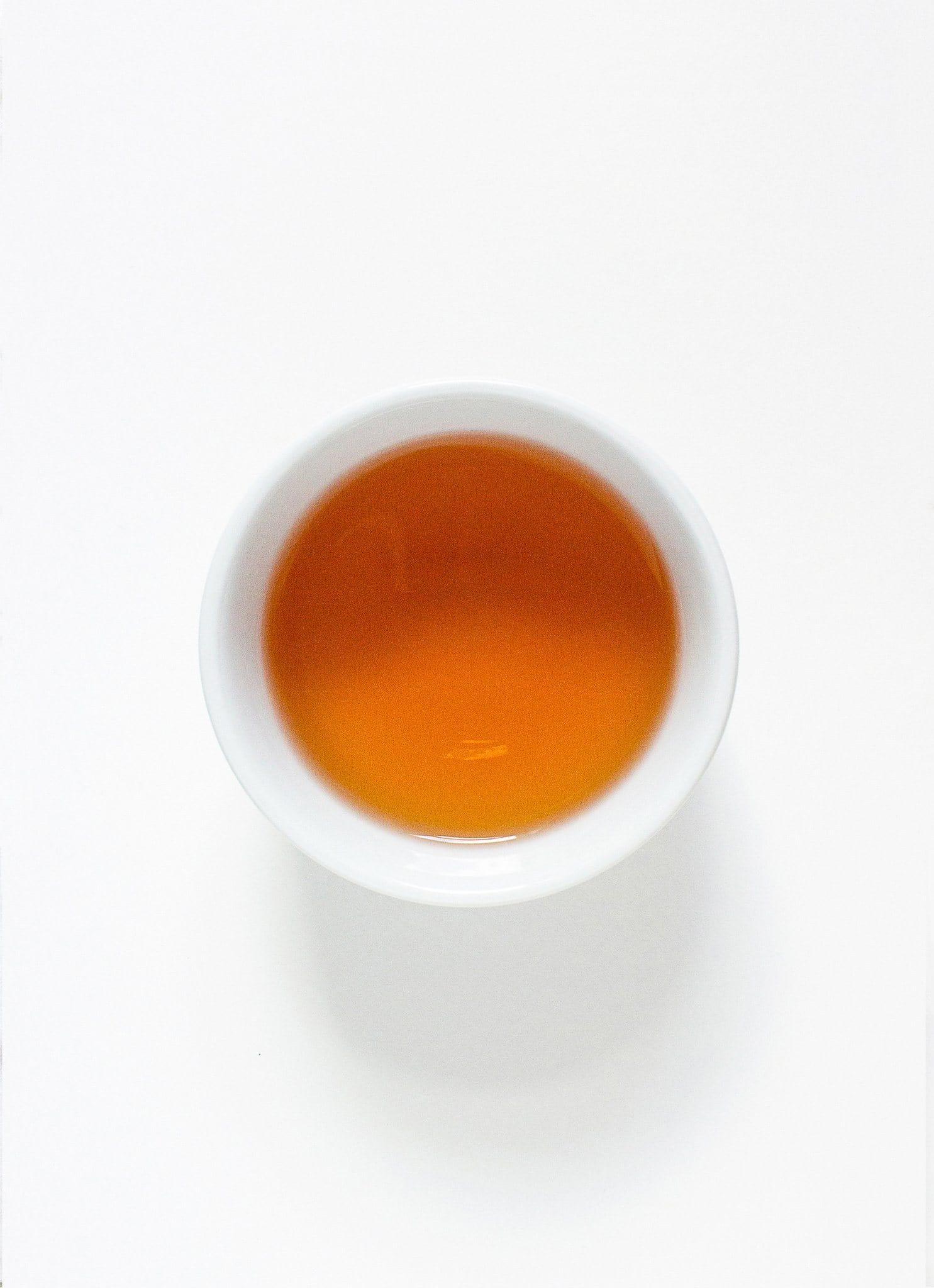 HONEYBUSH tisane