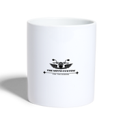 Harley lover Coffee/Tea Mug - Biker Apparel and Gears for harley & caferacer riders