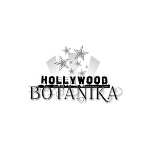 HollywoodBotanika/HollywouldProductions