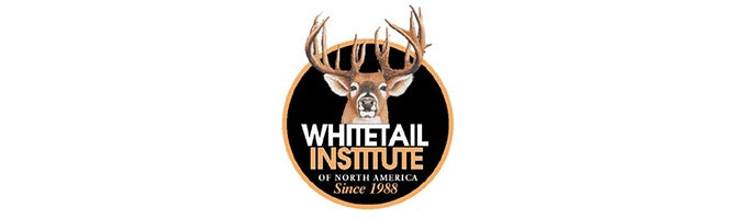 Whitetail Institute Seed