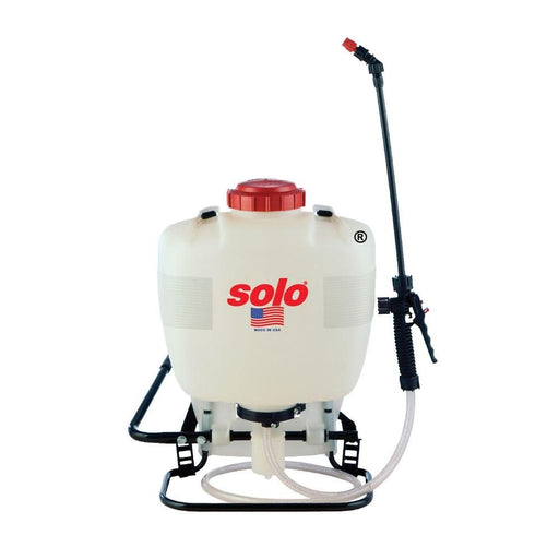 Solo 425 Sprayer - 4 Gal.