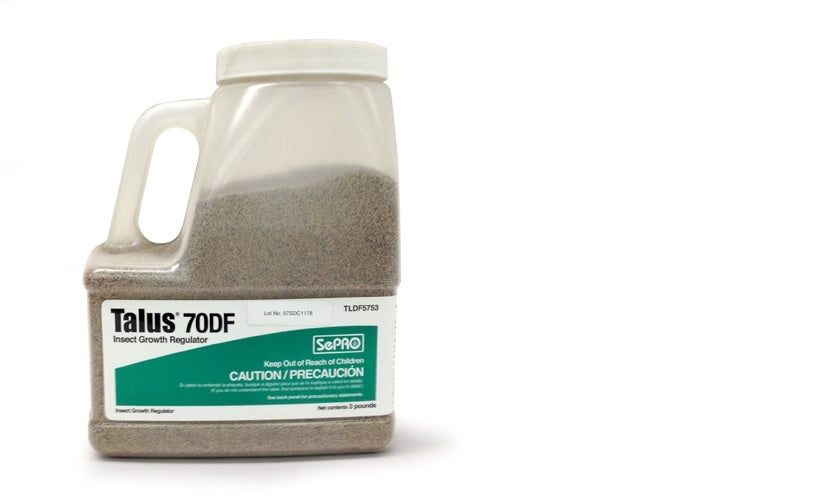 Talus 70DF IGR Insecticide - 3 Lbs.