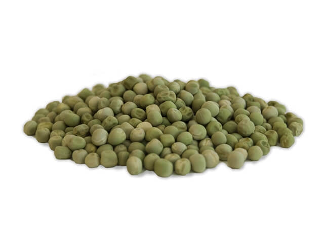 Lynx Winter Pea Seed - 10 Lbs.