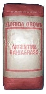 SeedRanch Argentine Bahia Lawn Grass Seed - 50 Lbs.