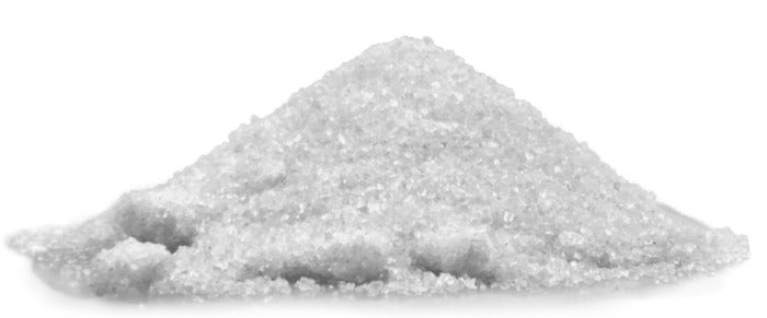 Citric Acid - 1 Lb
