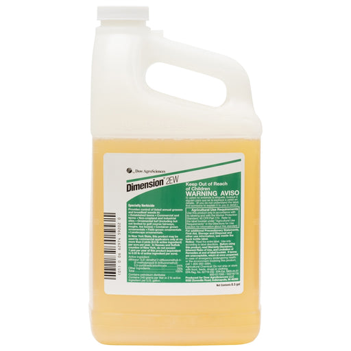 Dimension 2EW Herbicide - 64 Oz.