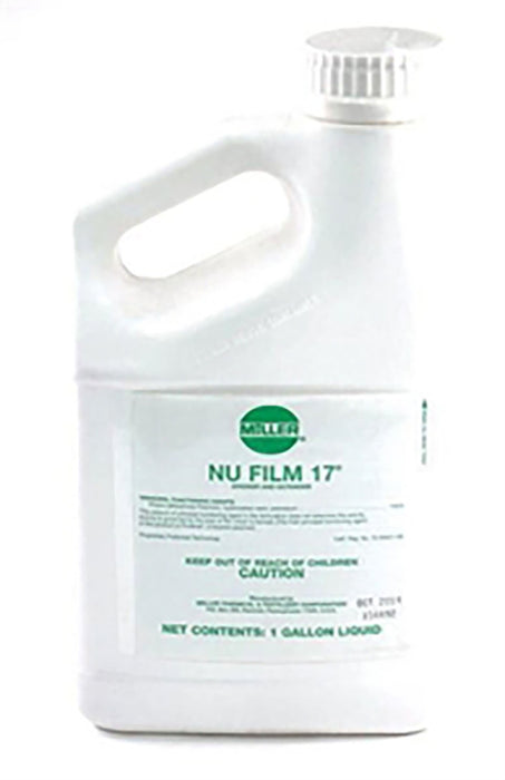 Nu Film 17 Sticker Extender - 1 Gallon