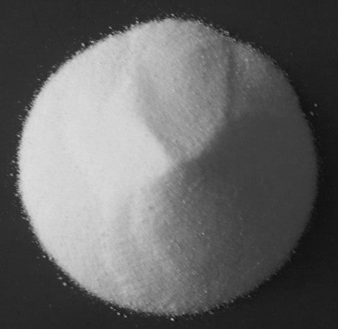 Potassium Nitrate Powder 99.8% Pure - 5 Lbs.
