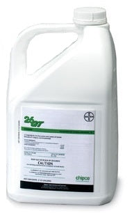 Chipco 26GT Fungicide - 2.5 Gallons