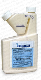 Phantom Termiticide Insecticide - 21 Oz.