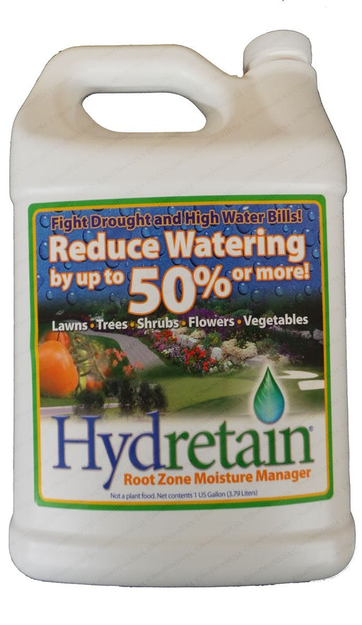 Hydretain Moisture Manager (Hydrotain) - 1 Gallon