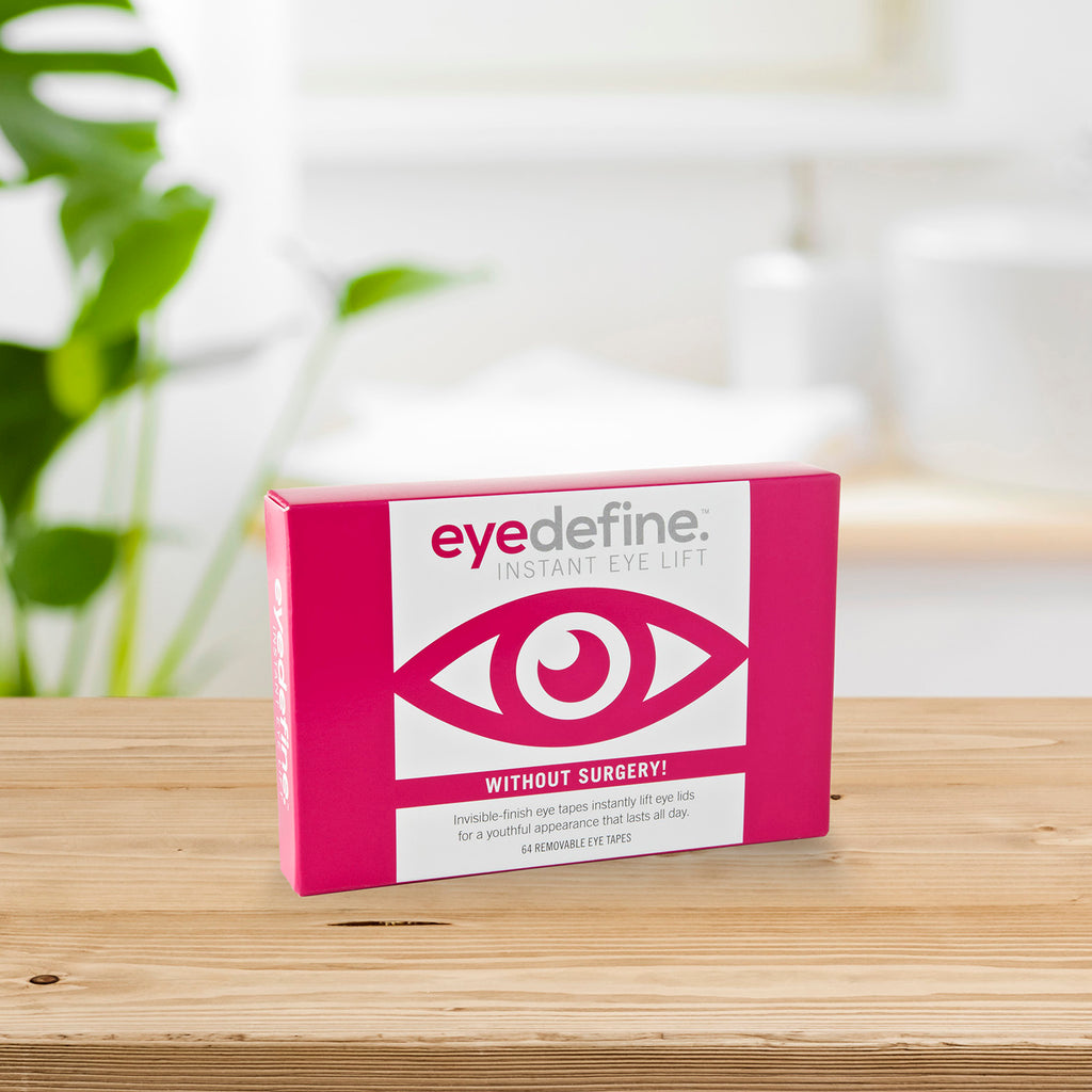 Eye Define- Eye Lift