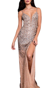 Jovani Elianar Dress