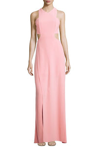 Halston Heritage Celestina Dress