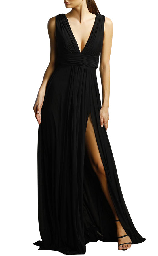 Jador Alexandra Dress