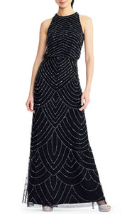 Adrianna Papell Seraphina Dress