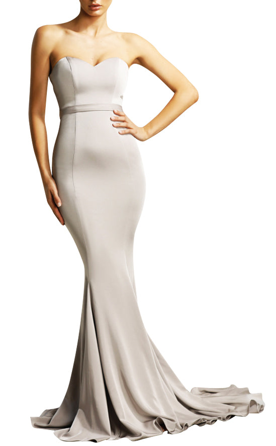 Jadore Charlize Dress