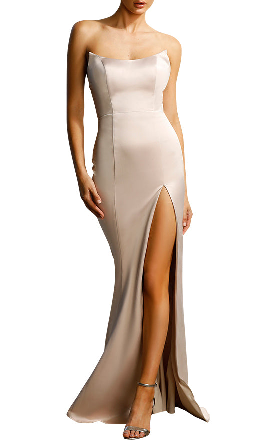 Jadore Salome Dress