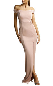 Jadore Lynette Dress