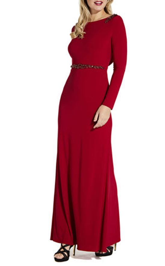 Adrianna Papell Velly Dress