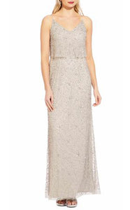 Adrianna Papell Flerxi Dress