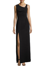 Halston Heritage Dora Dress