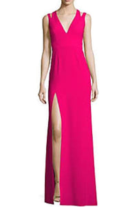 Halston Heritage Evette Dress