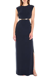 Halston Heritage Nora Dress