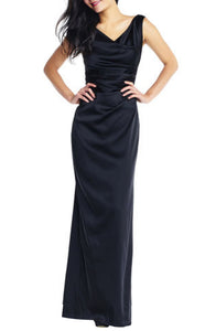 Adrianna Papell Valentina Dress