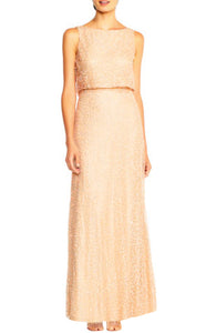 Adrianna Papell Ivy Dress