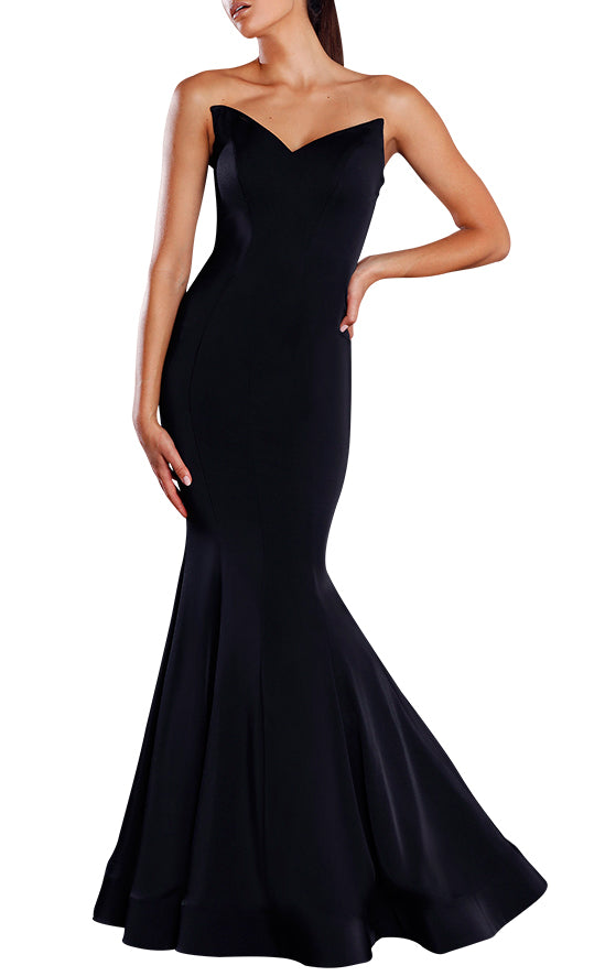 Jadore Oscar Dress