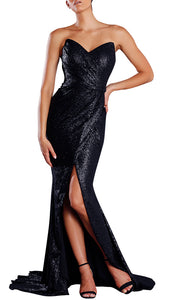 Jadore Allegra Dress