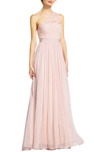 Adrianna Papell Kimmy Dress