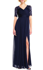 Adrianna Papell Willow Dress