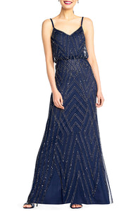 Adrianna Papell Lucy Dress