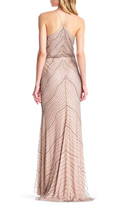 Adrianna Papell Alannah Dress